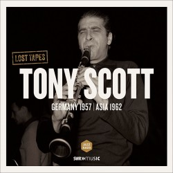Germany 1957 - Asia 1962