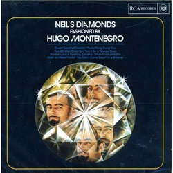 Neil`S Diamonds