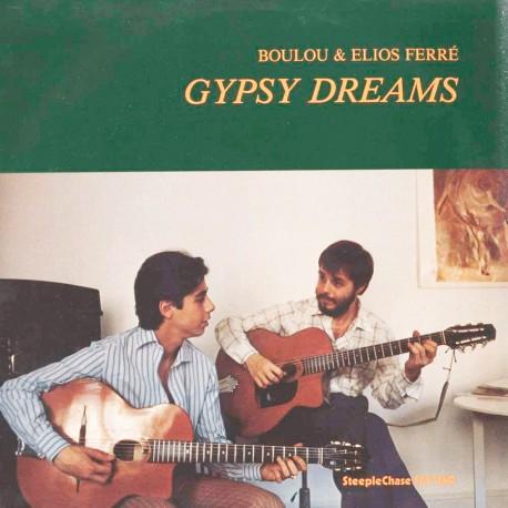 Gypsy Dreams - 180 Gram