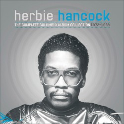 The Complete Columbia Album Collection 1972-88