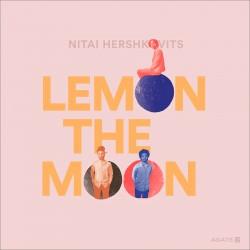 Lemon the Moon