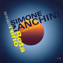 Play the Music of Nino Rota