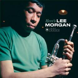 Here´s Lee Morgan