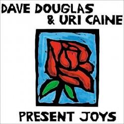 Present Joys w/ Uri Caine