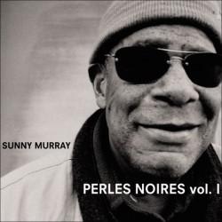 Perles Noires Vol. I