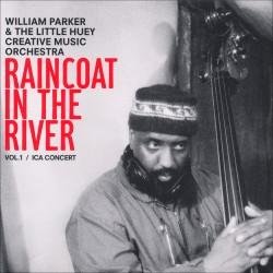 Raincoat in the River Vol. 1 - ICA Concert