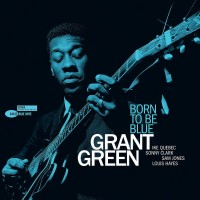 Born to Be Blue (Tone Poet Gatefold Edition)