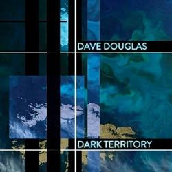 High Risk - Dark Territory