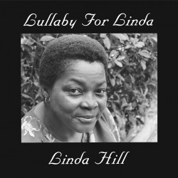 Lullaby for Linda