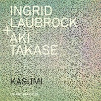 Kasumi w/ Aki Takase