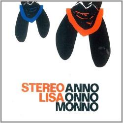 Anno Onno Monno