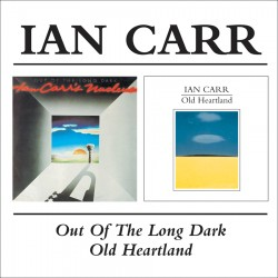 Out of the Long Dark+Old Heartland