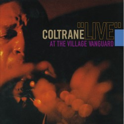 Live at the Village Vanguard + 3 Bonus Tracks