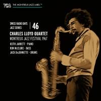 Montreux Jazz Festival 1967