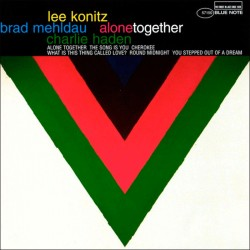 Alone Together (80th Anniversary Edition)