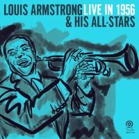 Live in 1956 (Allentown, PA) - RSD