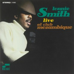 Live At Club Mozambique (80th Anniversary Edition)