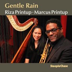 Gently Rain