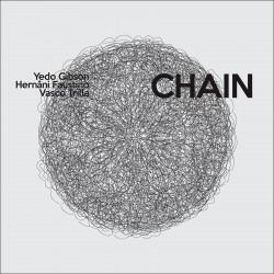 Chain w/ H. Faustino & Vasco Trilla
