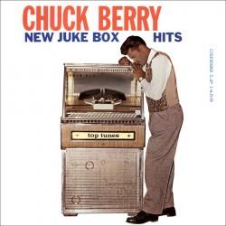 New Juke Box