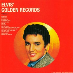 Golden Records Vol.1