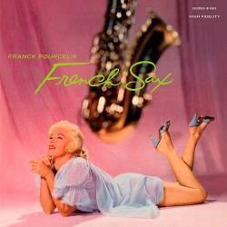 French Sax