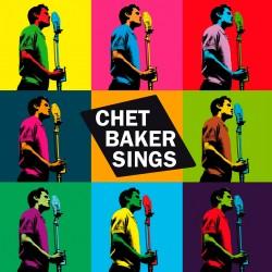 Chet Baker Sings - 180 Gram