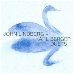 Lindberg - Berger: Duets 1