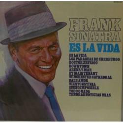 Es la Vida (Spanish Reissue)