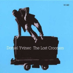The Lost Crooners
