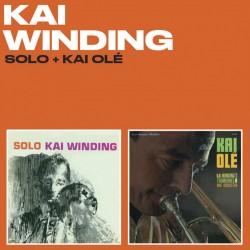 Solo + Kai Ole