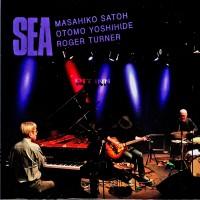 Sea w/ Otomo Yoshihide & Roger Turner