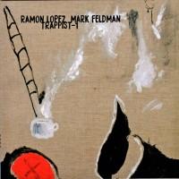 Trappist-1 w/ Ramon Lopez