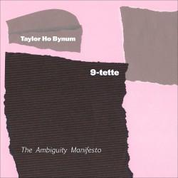 The Ambiguity Manifesto (Gatefold)