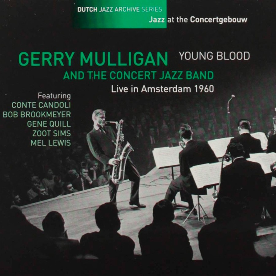 young-blood-live-in-amsterdam-1960.jpg