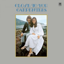 Close to You (Limited Edition)