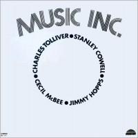 Music Inc.