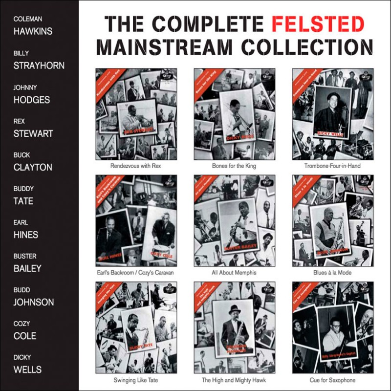 the-complete-felsted-mainstream-collecti