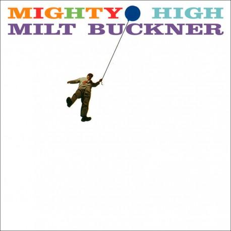 Mighty High + Midnight Mood