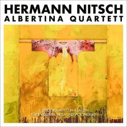 Albertina Quartett
