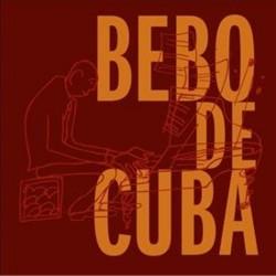 Bebo de Cuba (7CD + 2 DVD)