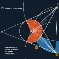 Geometry of Distance w/ Taylor Ho Bynum