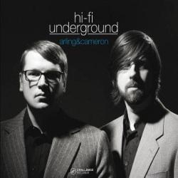 Hi-Fi Underground