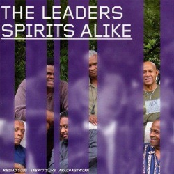The Leaders: Spirits Alike