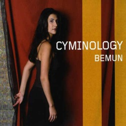 Cyminology: Bemun