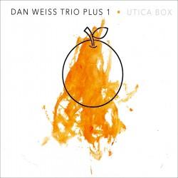 Trio Plus 1 - Utica Box