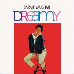 Dreamy + the Divine One + 2 Bonus Tracks