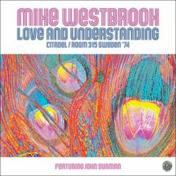 Love & Understanding: Citadel/Room 315 Sweden 74