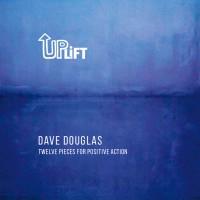 Uplift - Twelve Pieces For Positive Action