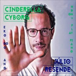Cinderella Cyborg